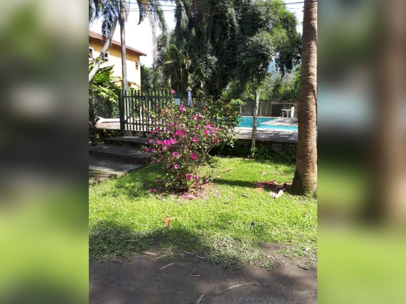 Terreno à venda Vargem Grande com 435m² e  quartos por R$ 295.000 - photo-2019-09-11-16-51-19-terreno-vgrande.jpg