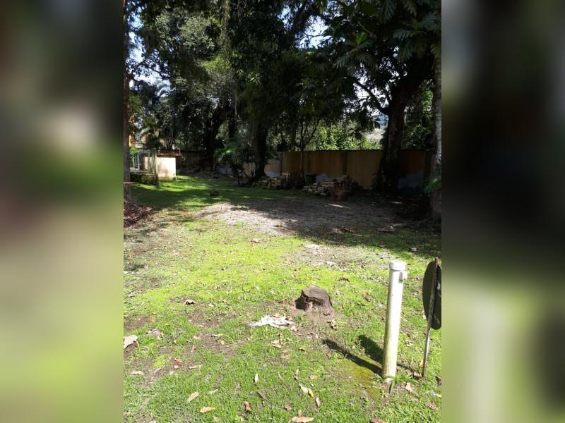 Terreno à venda Vargem Grande com 435m² e  quartos por R$ 295.000 - photo-2019-09-11-16-51-21-tereeno-v-grande.jpg