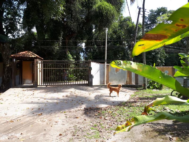 Terreno à venda Vargem Grande com 435m² e  quartos por R$ 295.000 - photo-2019-09-11-16-51-22-terreno-v-grande.jpg