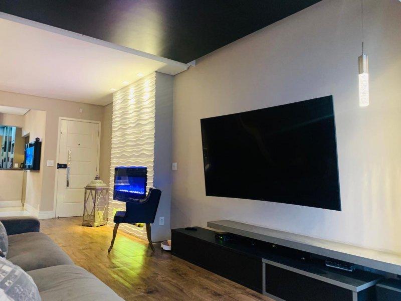 Apartamento à venda Santo Antônio com 137m² e 3 quartos por R$ 953.000 - 1090006495-whatsapp-image-2020-08-31-at-21.jpeg