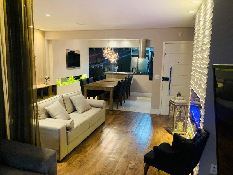 Apartamento à venda Santo Antônio com 137m² e 3 quartos por R$ 953.000 - 1168071769-whatsapp-image-2020-08-31-at-21.jpeg