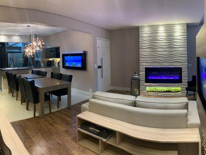 Apartamento à venda Santo Antônio com 137m² e 3 quartos por R$ 953.000 - 1256085540-whatsapp-image-2020-08-31-at-21.jpeg