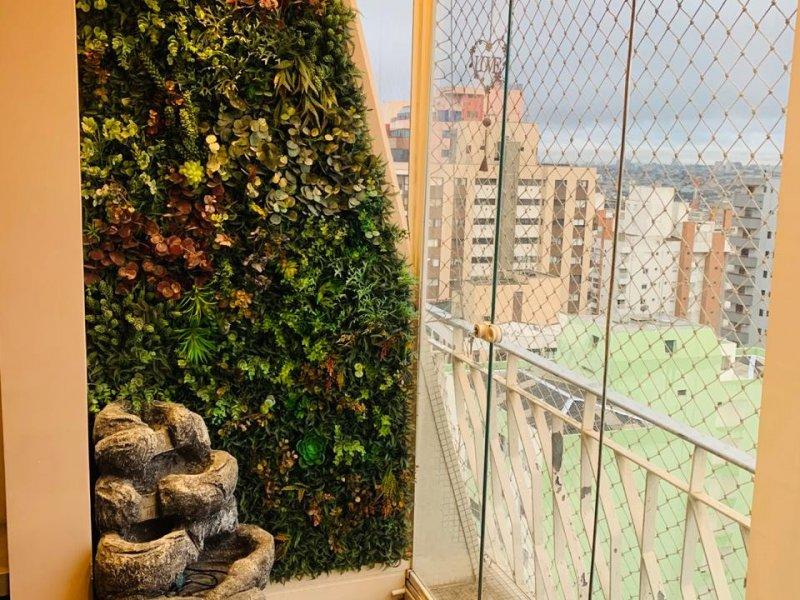 Apartamento à venda Santo Antônio com 137m² e 3 quartos por R$ 953.000 - 17834470-whatsapp-image-2020-08-31-at-21.jpeg