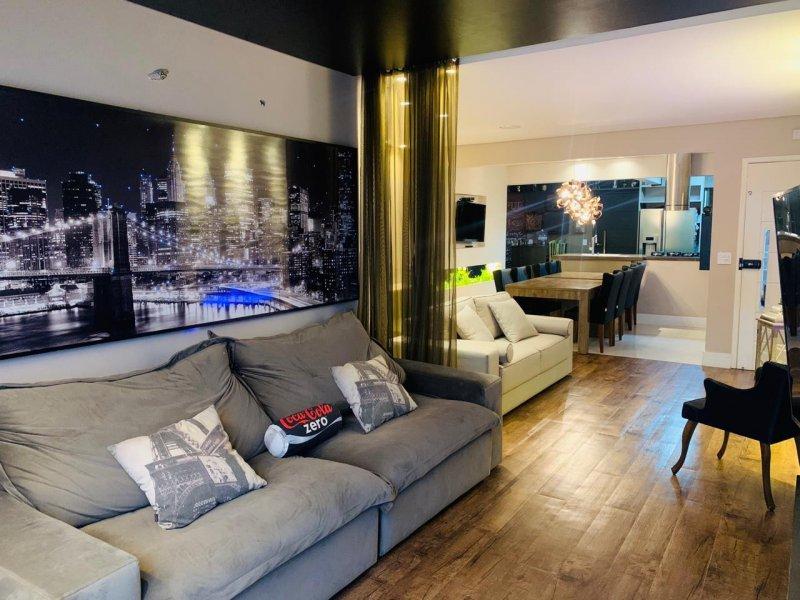 Apartamento à venda Santo Antônio com 137m² e 3 quartos por R$ 953.000 - 907087612-whatsapp-image-2020-08-31-at-21.jpeg