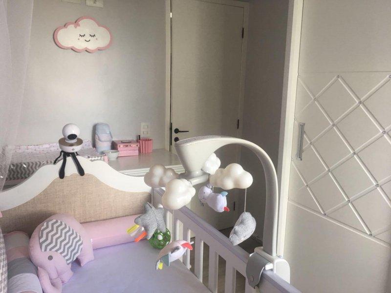 Apartamento à venda Santana com 66m² e 3 quartos por R$ 550.000 - 1017465400-73d59046-dd63-402f-811b-938b3f5efe1e.jpeg