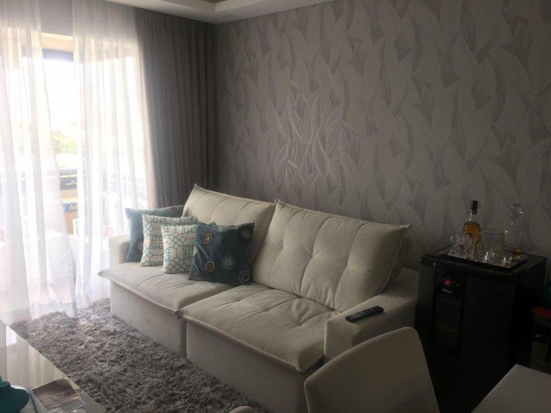 Apartamento à venda Santana com 66m² e 3 quartos por R$ 550.000 - 1758667189-72a875ac-1732-4531-ae2a-c56e9964f195.jpeg
