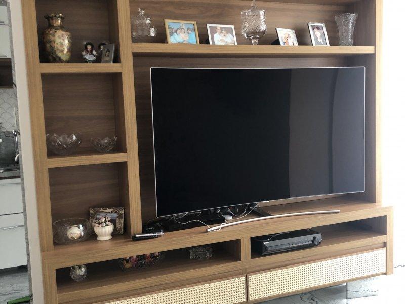 Apartamento à venda Continental com 61m² e 2 quartos por R$ 750.000 - 1395297435-b461b711-9b71-41f5-a418-eaa6b7a22afe.jpeg