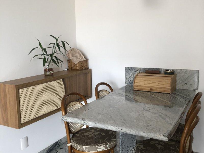Apartamento à venda Continental com 61m² e 2 quartos por R$ 750.000 - 1803186015-f21f2037-435d-4137-9439-8f02dab04460.jpeg
