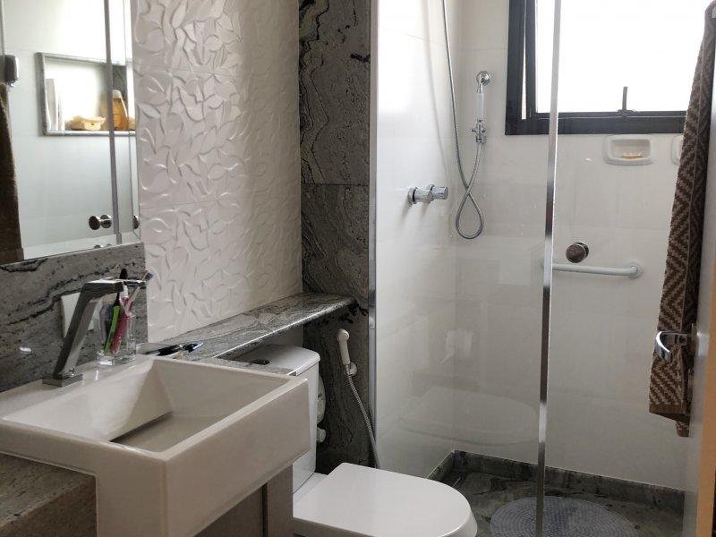 Apartamento à venda Continental com 61m² e 2 quartos por R$ 750.000 - 1834840027-3905199d-a25e-41b8-9c77-98d2487f2a65.jpeg