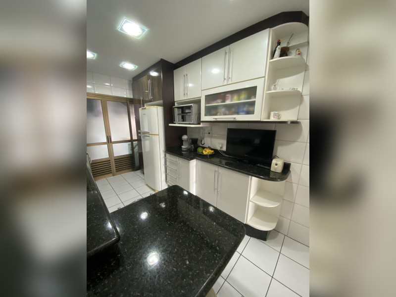 Apartamento à venda Centro com 130m² e 3 quartos por R$ 770.000 - 2f2130a0-480e-4065-ad88-79ac35e8fdba.jpeg
