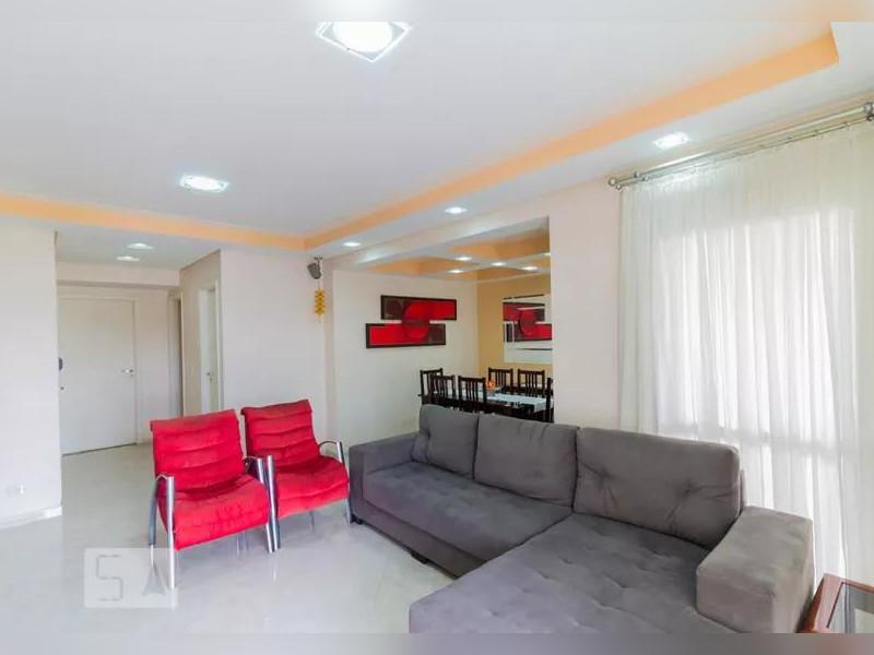 Apartamento à venda Centro com 130m² e 3 quartos por R$ 770.000 - 56fb56b0-e211-4f69-bfd1-7fc625b39f12.jpeg