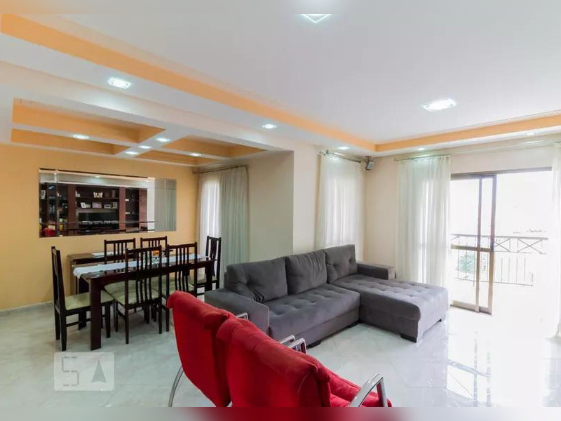 Apartamento à venda Centro com 130m² e 3 quartos por R$ 770.000 - 8b3b867d-f797-42bd-ba12-28f7cd96d322.jpeg