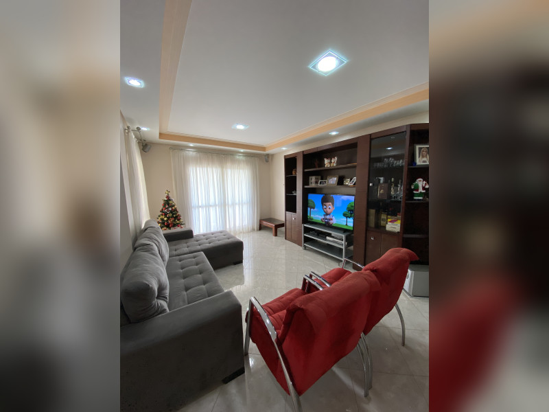 Apartamento à venda Centro com 130m² e 3 quartos por R$ 770.000 - e848dad8-10af-4b01-84a6-3c58bc168a69.jpeg