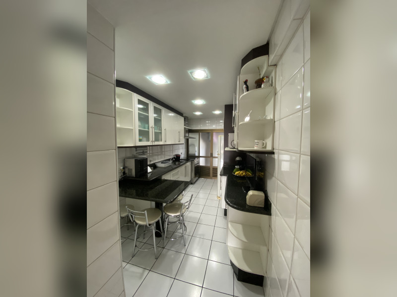 Apartamento à venda Centro com 130m² e 3 quartos por R$ 770.000 - f0c9f090-fd10-4e5a-a7a2-7d6192976f2e.jpeg