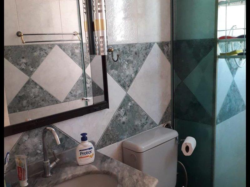 Apartamento à venda Continental com 64m² e 3 quartos por R$ 340 - 1227960397-banheiro.jpeg