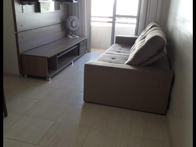 Apartamento à venda Continental com 64m² e 3 quartos por R$ 340 - 1852675032-sala-2.jpeg