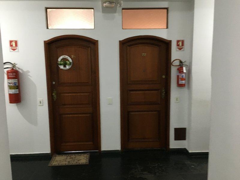Apartamento à venda Centro com 112m² e 3 quartos por R$ 480.000 - 1622645971-img-2270.JPG