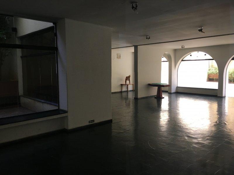 Apartamento à venda Centro com 112m² e 3 quartos por R$ 480.000 - 326606280-img-2268.JPG