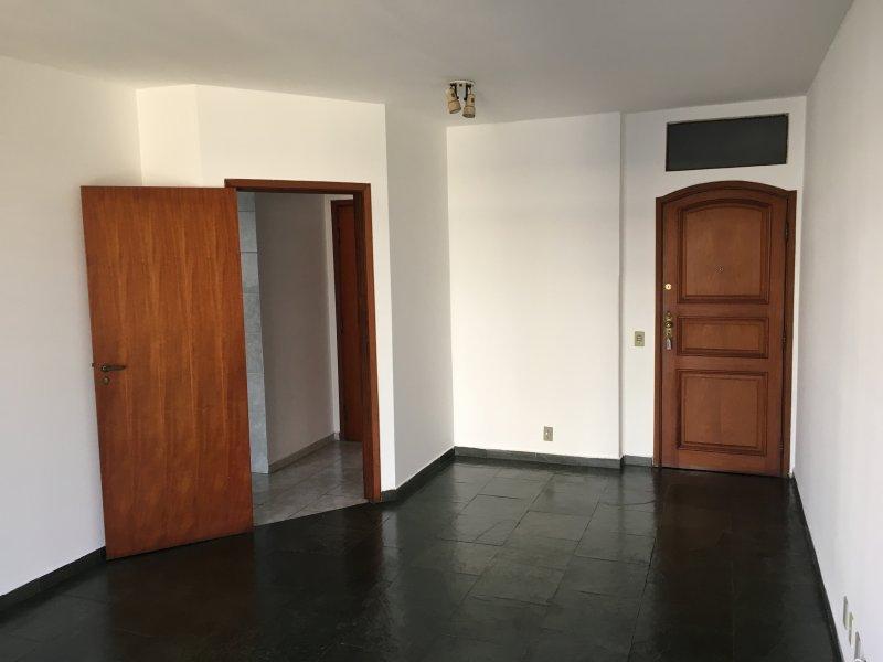 Apartamento à venda Centro com 112m² e 3 quartos por R$ 480.000 - 822835454-img-2282.JPG
