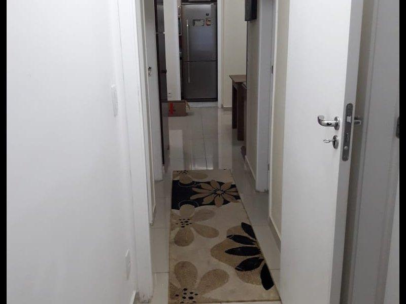 Apartamento à venda Vila Suzana com 64m² e 3 quartos por R$ 350.000 - 1392020907-63d656ca-515a-417e-9cc7-3af057a8bb0e.jpeg