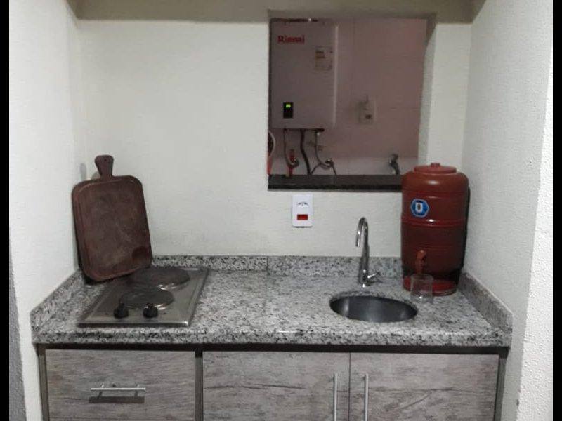 Apartamento à venda Vila Suzana com 64m² e 3 quartos por R$ 350.000 - 2081854427-020f8211-d038-49a0-ad08-4557f747bb6b.jpeg