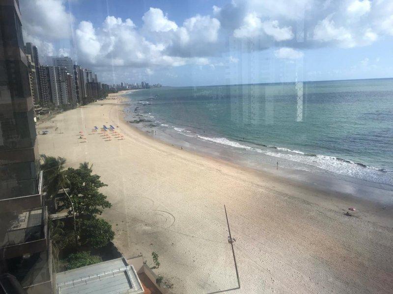 Apartamento à venda Piedade com 206m² e 4 quartos por R$ 1.100.000 - 2048373810-4caaf523-5a70-41ff-bb23-7e5a95d747e3.jpg
