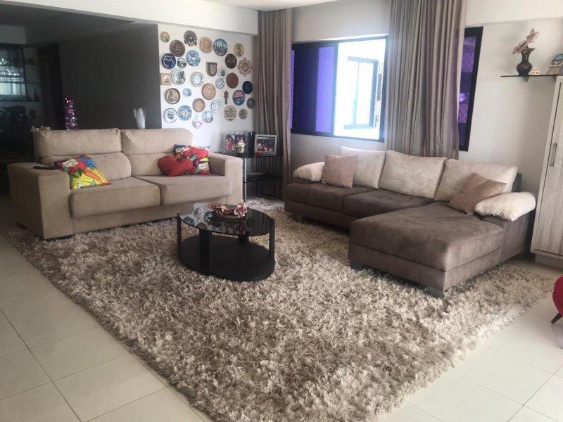 Apartamento à venda Piedade com 206m² e 4 quartos por R$ 1.100.000 - 777071709-7a3aae41-1045-4ff3-90a7-45c2da512f8f.jpg