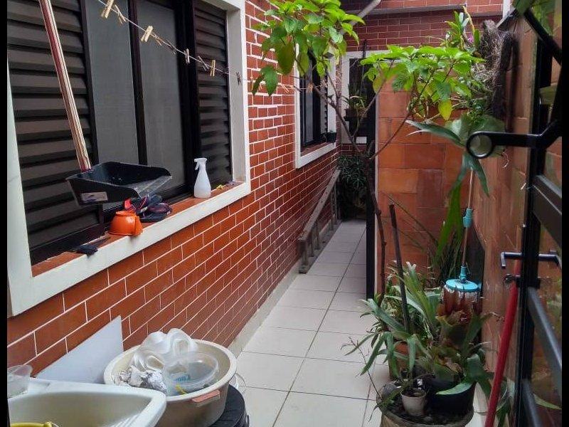 Casa à venda Mauá com 102m² e 3 quartos por R$ 590.000 - 1116685793-261426800.