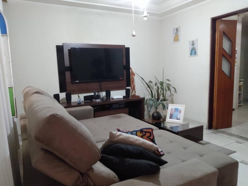 Casa à venda Mauá com 102m² e 3 quartos por R$ 590.000 - img-20200929-wa0071.jpg