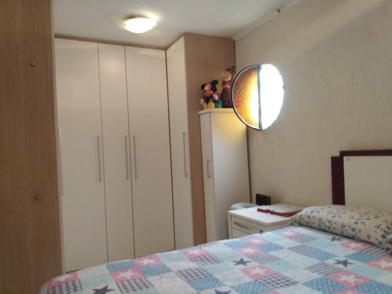 Casa à venda Mauá com 102m² e 3 quartos por R$ 590.000 - img-20200929-wa0072.jpg