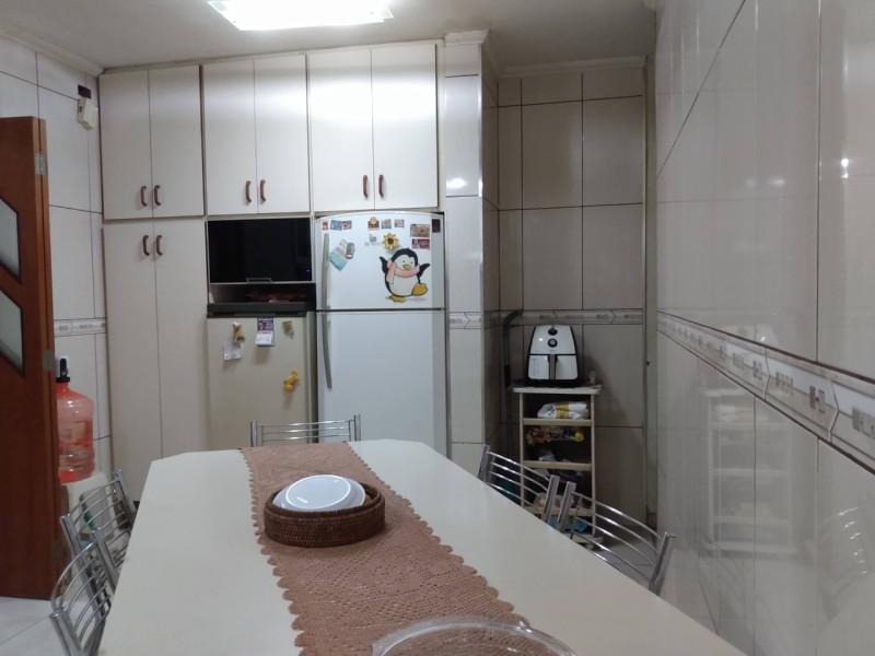 Casa à venda Mauá com 102m² e 3 quartos por R$ 590.000 - img-20200929-wa0074.jpg