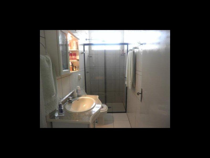 Casa à venda Jardim Portugal com 192m² e 3 quartos por R$ 750.000 - 1284250499-150052446868097.jpg
