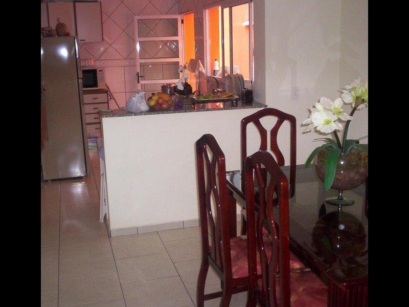 Casa à venda Jardim Portugal com 192m² e 3 quartos por R$ 750.000 - 1449326130-151069684511862.jpg