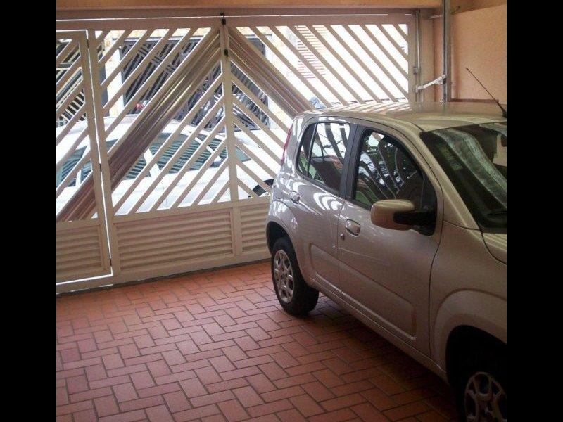 Casa à venda Jardim Portugal com 192m² e 3 quartos por R$ 750.000 - 1672606540-150032206688680.jpg