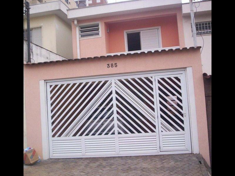 Casa à venda Jardim Portugal com 192m² e 3 quartos por R$ 750.000 - 1751779975-151039920264638.jpg