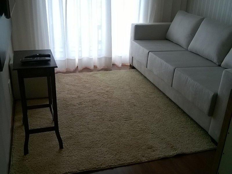 Apartamento à venda Vila das Bandeiras com 63m² e 3 quartos por R$ 350.000 - 1231841552-3d4e160a-60bc-429f-999c-6b25dfb03db7.jpeg