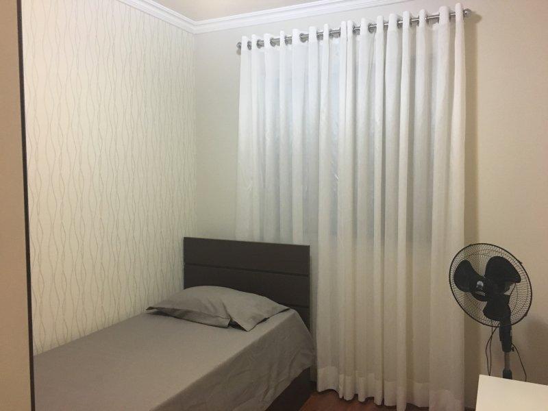 Apartamento à venda Vila das Bandeiras com 63m² e 3 quartos por R$ 350.000 - 1917054098-e63a10aa-0c70-4b36-87c4-95a9b804f160.jpeg