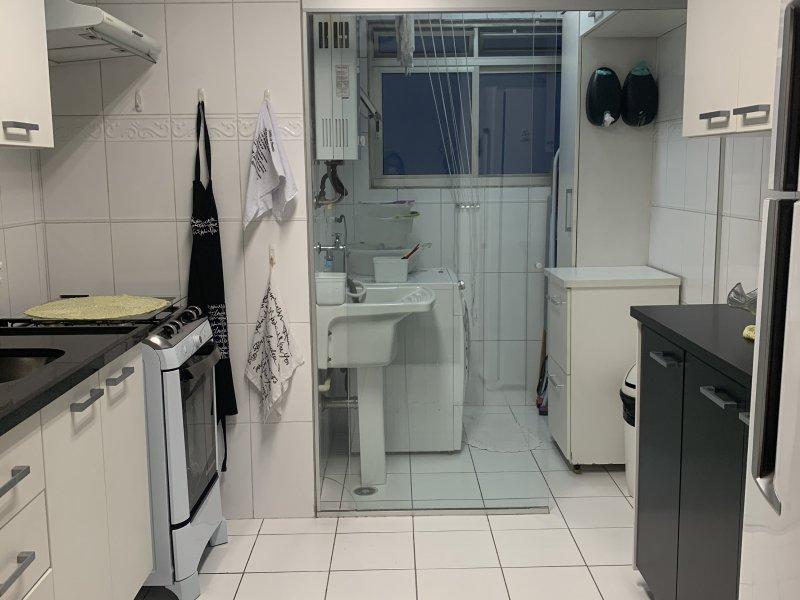 Apartamento à venda Vila das Bandeiras com 63m² e 3 quartos por R$ 350.000 - 865135464-60c252be-d6ee-411b-a4c5-9b705336d9c8.jpeg