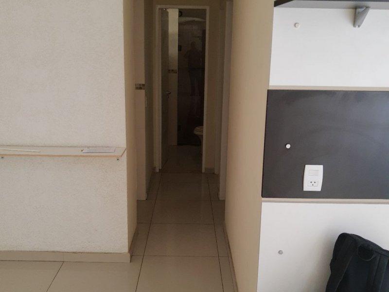 Apartamento à venda Jardim São Miguel com 48m² e 2 quartos por R$ 160.000 - 841054823-b3626af4-2f0b-4793-bad3-c800660cfa6f.jpg