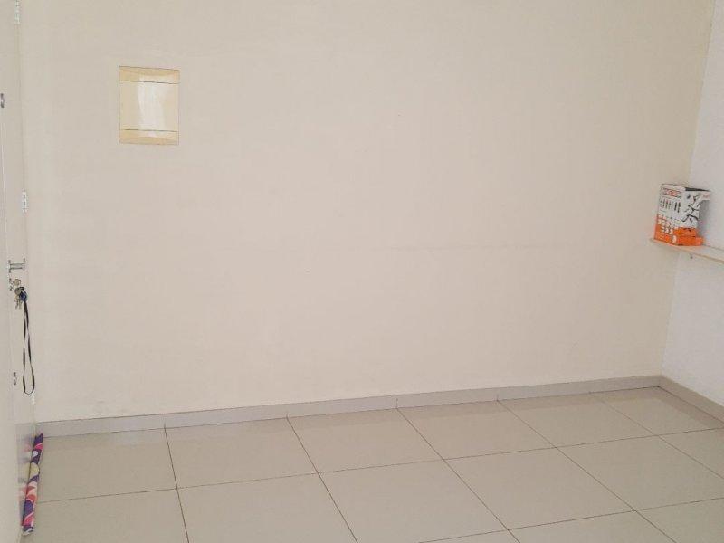 Apartamento à venda Jardim São Miguel com 48m² e 2 quartos por R$ 160.000 - 882122957-0f43a2b7-f834-4a32-887e-d2f7644f50b2.jpg