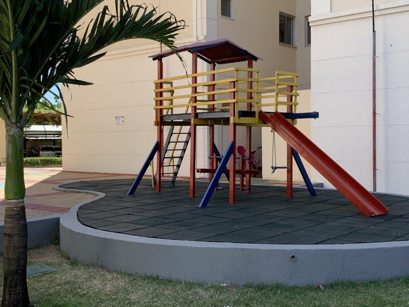 Apartamento à venda Mondubim com 55m² e 3 quartos por R$ 263.000 - 1079983312-018ca7ba-bff2-4055-8e85-ed174fdbfeda.jpeg