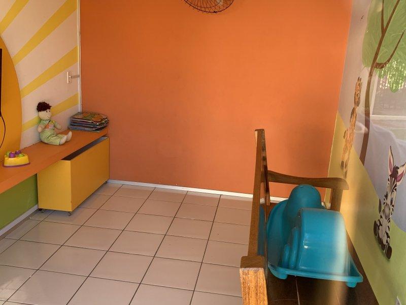 Apartamento à venda Mondubim com 55m² e 3 quartos por R$ 263.000 - 1780028887-e8aa932a-7b94-450c-b454-bf97f0854c55.jpeg