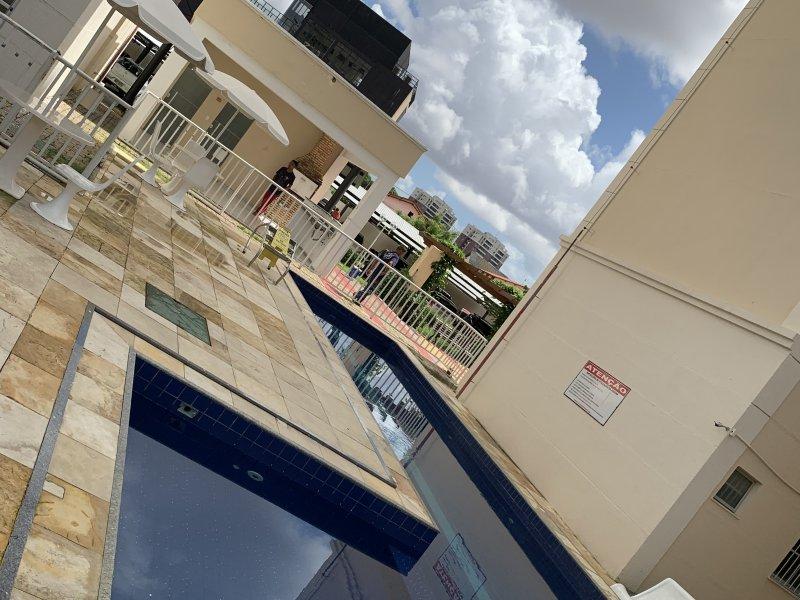 Apartamento à venda Mondubim com 55m² e 3 quartos por R$ 263.000 - 2059428559-556254c0-2924-418f-8e98-bde68adf3245.jpeg