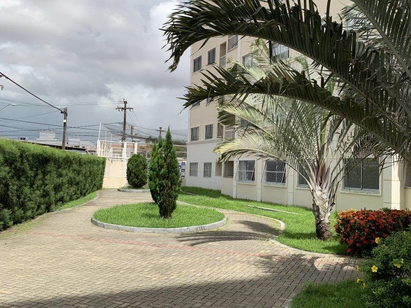 Apartamento à venda Mondubim com 55m² e 3 quartos por R$ 263.000 - 914085630-6f6c28aa-b82d-4b09-9217-51701475544b.jpeg