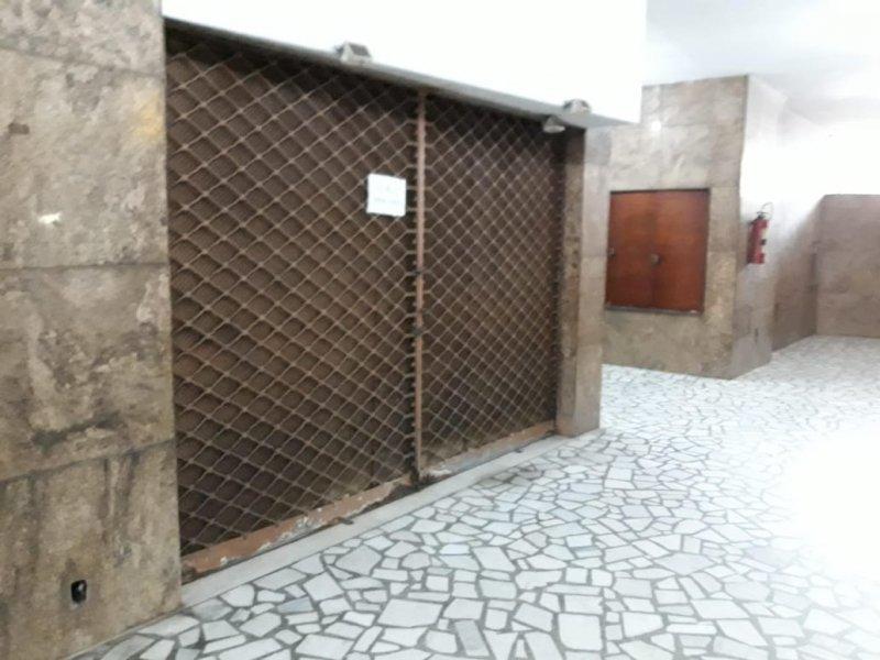 Comercial à venda Tijuca com 26m² e  quartos por R$ 110.000 - 1933576109-1.jpeg
