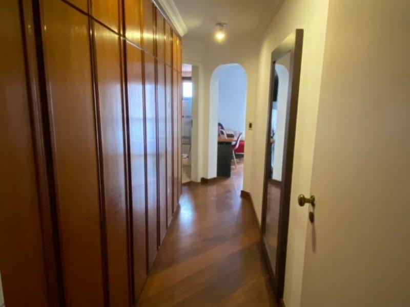 Apartamento à venda Santana com 150m² e 3 quartos por R$ 950.000 - 1417432582-inbound3258470857458363212.jpg