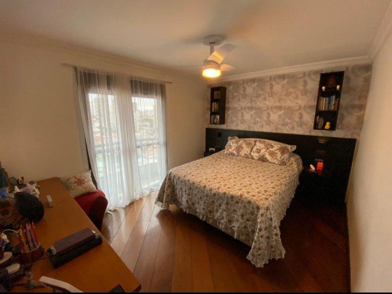 Apartamento à venda Santana com 150m² e 3 quartos por R$ 950.000 - 1787275367-inbound8987338946956956144.jpg