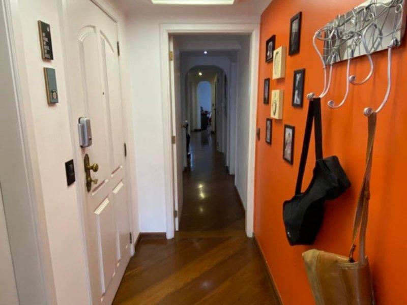 Apartamento à venda Santana com 150m² e 3 quartos por R$ 950.000 - 597967413-inbound3218390299930000856.jpg