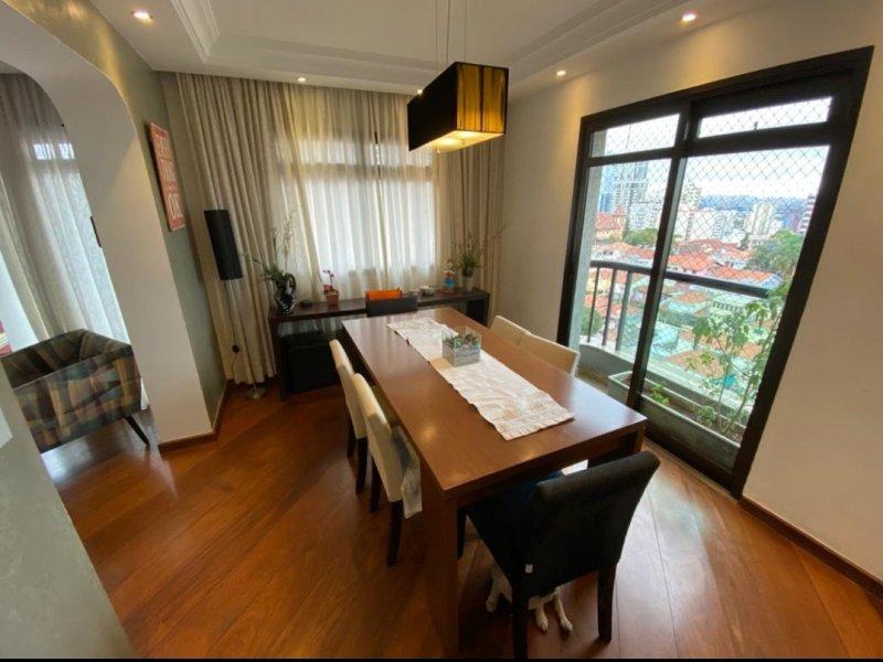 Apartamento à venda Santana com 150m² e 3 quartos por R$ 950.000 - 838181956-inbound7254317764320359624.jpg