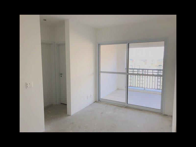 Apartamento à venda Vila Madalena com 58m² e 2 quartos por R$ 780.000 - 1290427214-authentic2020-7.jpeg